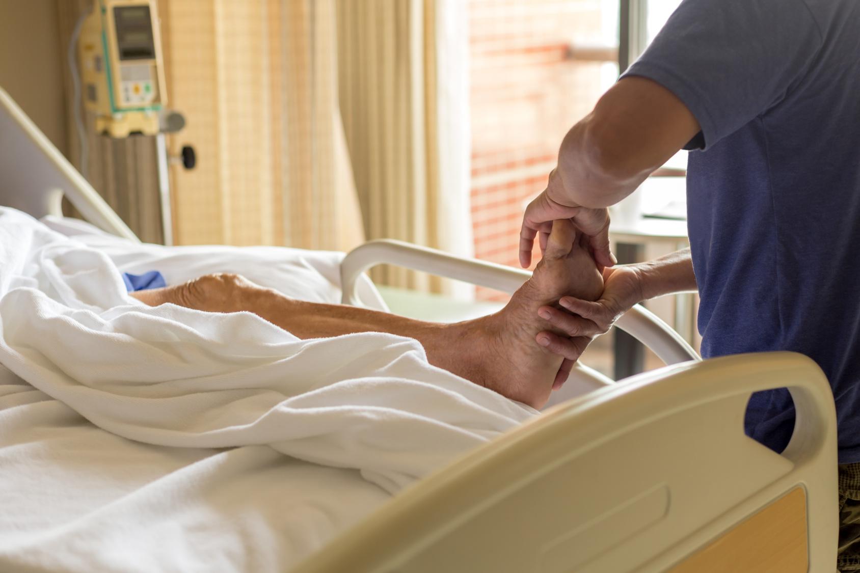 ATTR Patient
