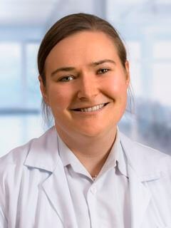 Dr.-Eva-Traunmueller-Wurm-Expertin.jpg