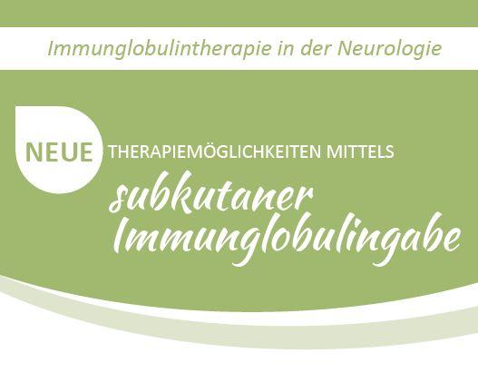 Immunglobulin-Folder