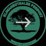 Klimaneutral-Logo-150x150.png