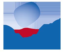 Otsuka-Logo.png