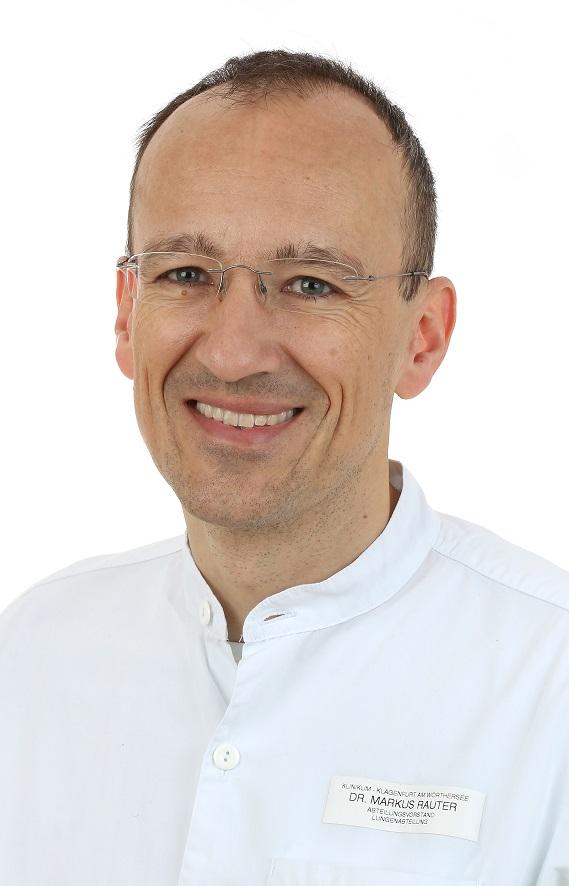 Dr. Rauter