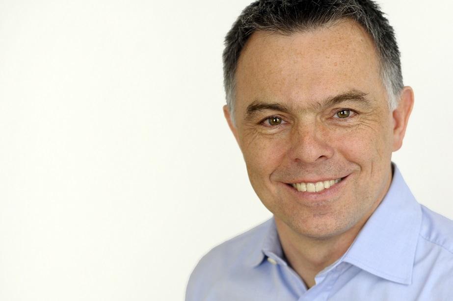 Dr. Rainer Riedl