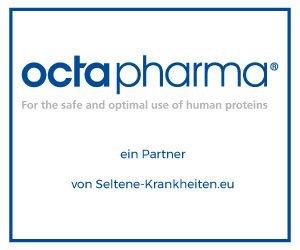 Rectangle Octapharma